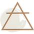 Wind symbol-256px.png