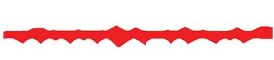laser-shot-logo.png