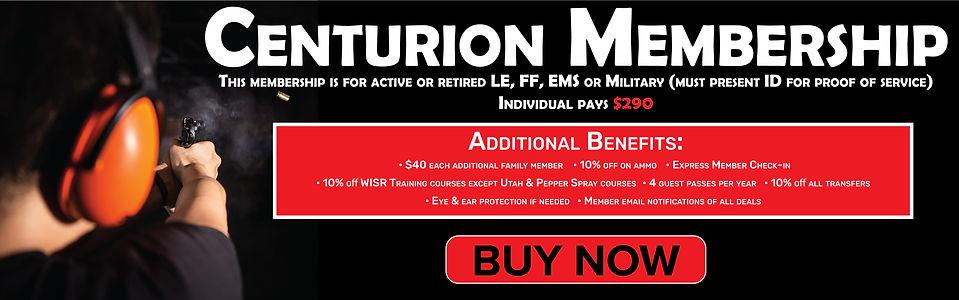 WISR Membership Slides-Centurion.jpg