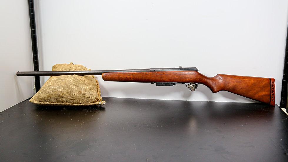 Used Stevens Model 58 12ga Shotgun