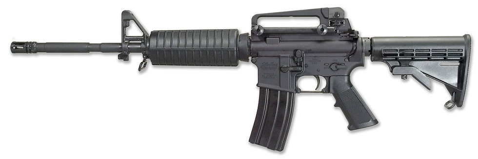 Windham Weaponry MPC Carbine .223/5.56