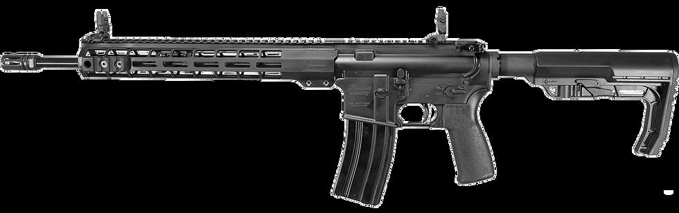 Windham Weaponry .223 Superlight