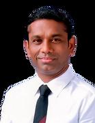 Dhanasekar%20B%20_edited.png