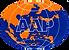 AAP colour Logo tanpa background.png