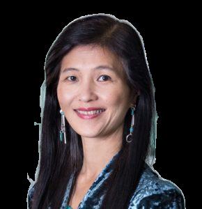 Dr. Seow Liang Lin