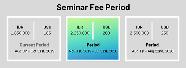 Seminar Fee Period baru.png