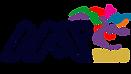 logo fix AAP.png