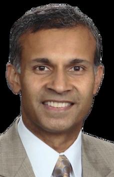 Dr. Sreenivas Koka