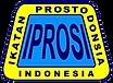 IPROSI logo tanpa background.png
