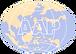 logo aap tanpa background.png