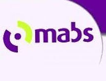 mabs logo.jpeg