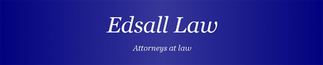 Edsall Law