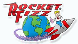 Rocket Fizz