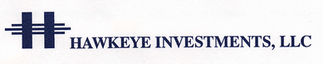 Hawkeye Investments