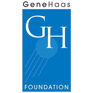 GH Foundation