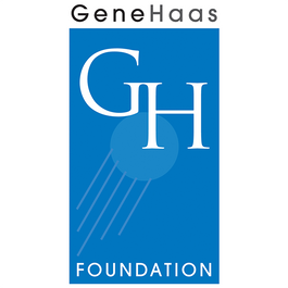 GH Foundation
