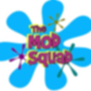 The Mod Squad-A Tribute to 1970's Rock