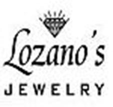 Lozano's Jewelry