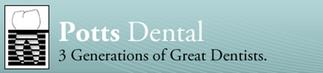 Potts Dental