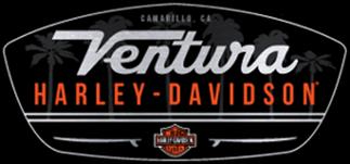 Ventura Harley
