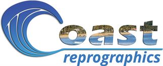 Coast Reprographics