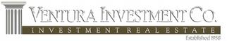 Ventura Investment