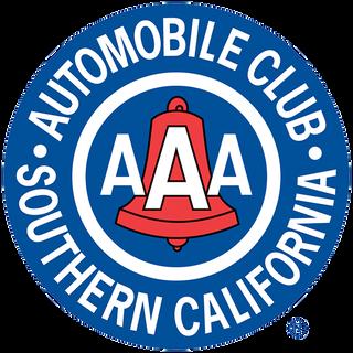 AAA Automobile Club