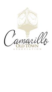 Camarillo OldTown Association