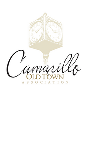Camarillo OldTown Association