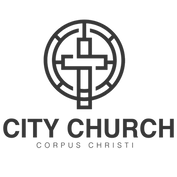 City Church Logo dark.png