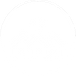 agape-theranch-icon.png