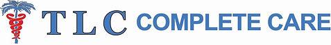 Copy of TLC COMPLETE CARE LOGO.jpg