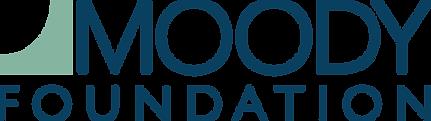 Moody logo.png