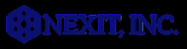Nexit_edited.png