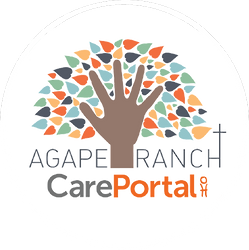 agape-icon-careportal.png