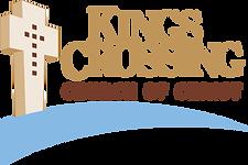KC Logo_2015_Color.png