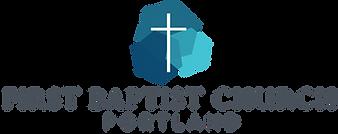 FBC-Logo-2019.png