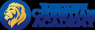 Copy of YCA_Logo_Short.png