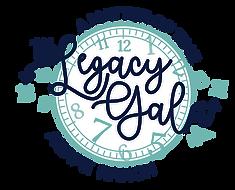 2021 Gala Logo.png