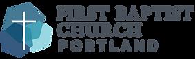 FBC-Logo-2019-Side.png