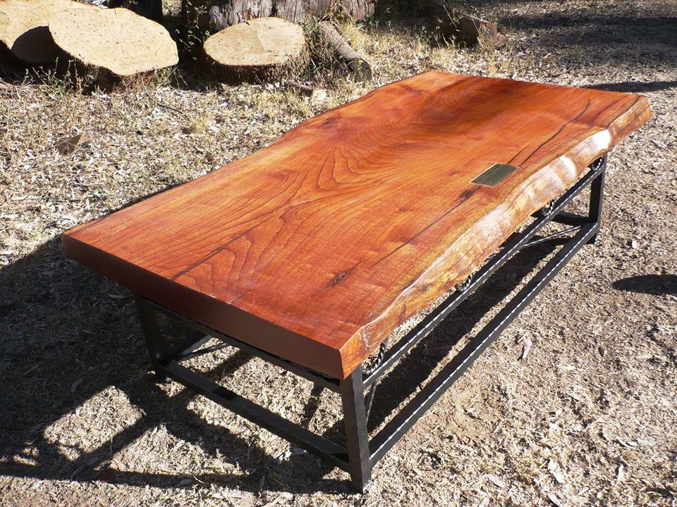 Personalised Table Design Consultation