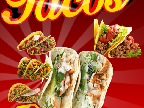 Copy%20of%20tacos%20leaflet%20-%20Made%2