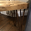 Thumbnail: Solid Wood Side Table