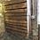 Thumbnail: Garden Wall Bar