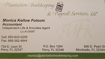 Monica Business Card.jpg