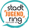 SJR_Logo_normal_cmyk_Small.png