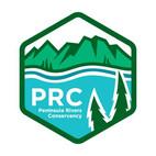 PRC Logo.jpeg