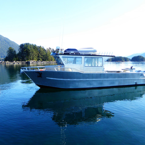boat3-edited.jpg