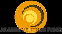 Alaska Venture Fund.png