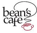 Bean'sCafe-Logo.jpg